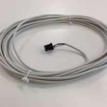 Cable de recambio